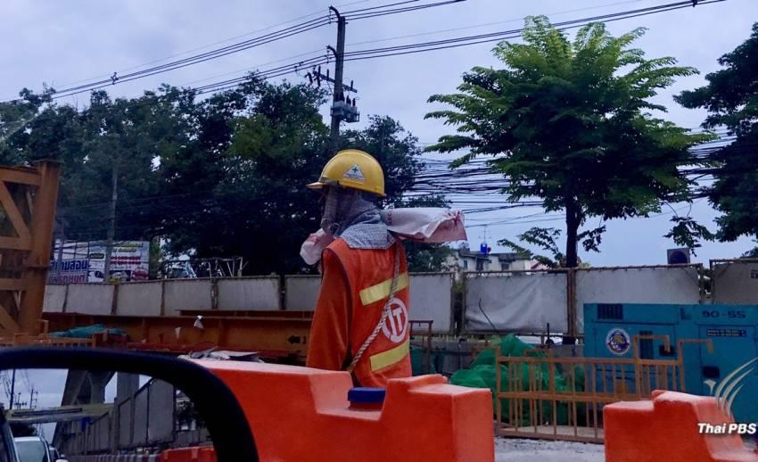 26 ก.ย.นี้นัดถกปลดล็อค 39 อาชีพสงวนที่คนไทยเมิน
