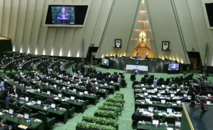 บุกยิงรัฐสภา –ระเบิดสุสานของอดีตผู้นำสูงสุดอิหร่าน