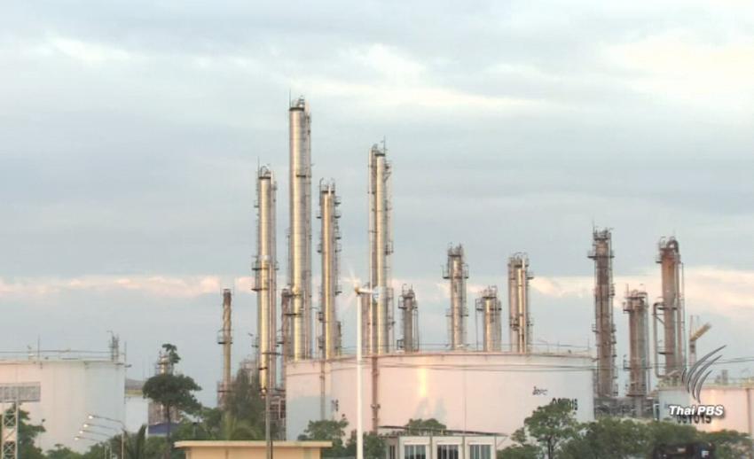 กกพ.ยืนยันขึ้นค่าเอฟทีตามต้นทุนก๊าซที่ปรับขึ้น หลังเครือข่ายผู้บริโภคคัดค้าน
