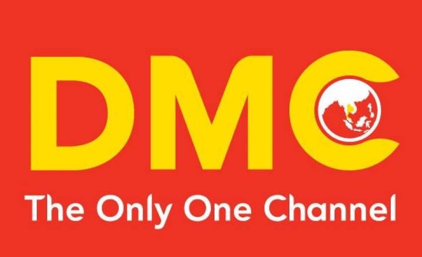 """กสทช.สั่งปิด """"DMC TV"""" 15 วัน-วัดพระธรรมกายเตรียมยื่นคัดค้าน"""