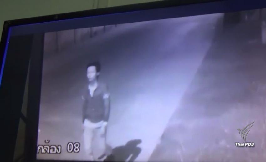 ตำรวจคาดกลุ่มแรงงานข้ามชาติลวงฆ่าคนขับแท็กซี่ใน จ.สมุทรสาคร
