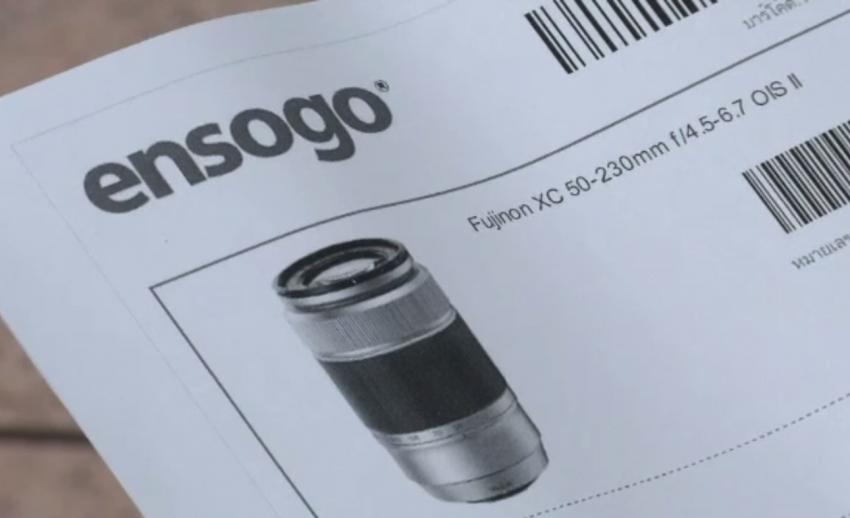 สคบ.เตรียมเรียก Ensogo รับผิดชอบค่าเสียหาย