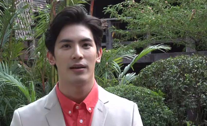 """แฟนคลับไทยจีนร่วมใจเชียร์ """"สน ยุกต์"""" หลังเข้าสังกัดค่ายบันเทิงในไต้หวัน"""