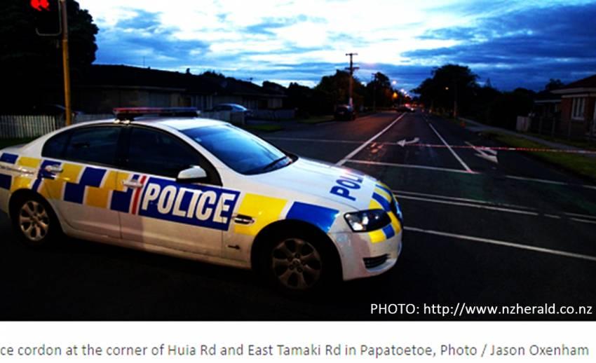 กต.เผยหญิงไทยที่หนีจากการถูกลักพาตัวในนิวซีแลนด์ เสียชีวิตแล้ว