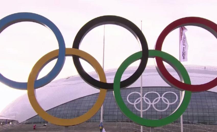 สื่ออังกฤษคาดว่าไอโอซีเตรียมแบนนักกีฬารัสเซียทั้งหมดจากโอลิมปิก