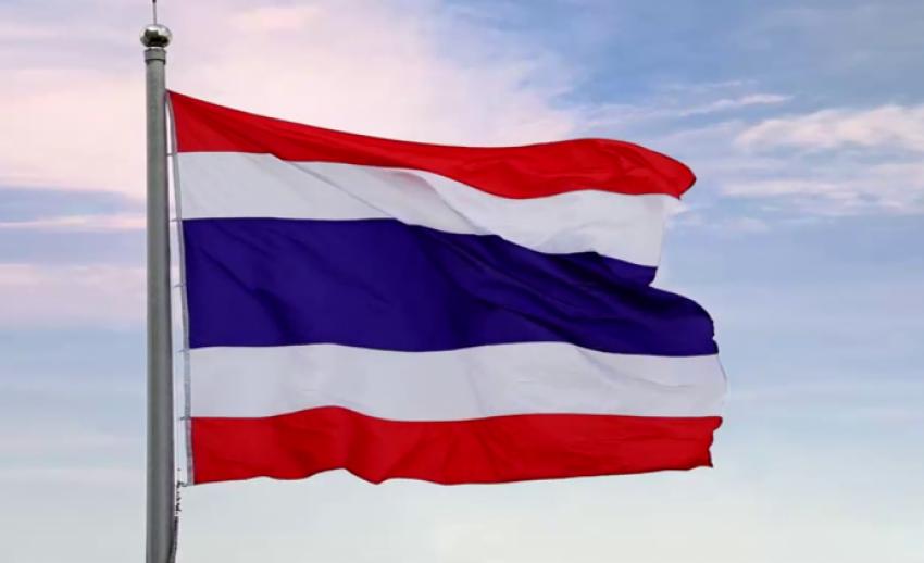 """ปรับใหม่อีกรอบ วีดิทัศน์ """"เพลงชาติไทย"""" คาดออนแอร์สิ้น พ.ค.นี้"""