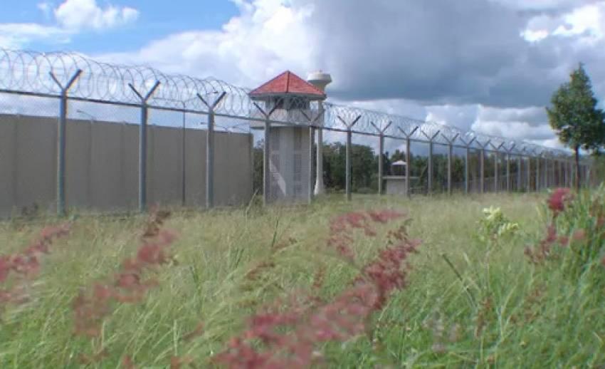 เว็บไซต์ราชกิจจาฯเผยประกาศกฎกระทรวงจำคุกไม่ต้องเข้าเรือนจำ