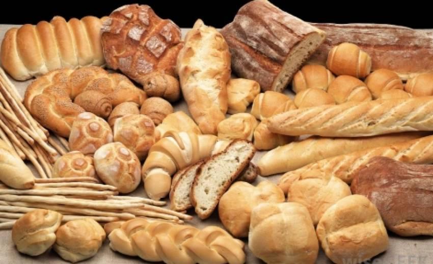 """อึ้ง! พบขนมปังแซนวิชตราเทสโก้ แสดงฉลากลวง ทั้งที่""""ใช้วัตถุกันเสีย"""""""