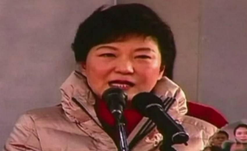 ชาวเกาหลีใต้เตรียมใช้สิทธิ์เลือกตั้งประธานาธิบดี พรุ่งนี้ (19 ธ.ค.)