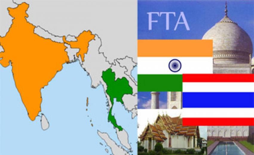 ต่างชาติหอบเงินลงทุนไทย 336 รายปีนี้ เม็ดเงินลงทุนเกือบ 2 หมื่นล้านบาท