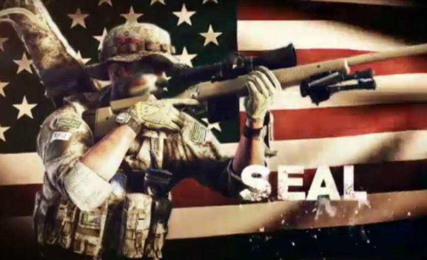 สหรัฐฯลงโทษนาวิกโยธินฐานนำความลับกองทัพไปสร้างเกม