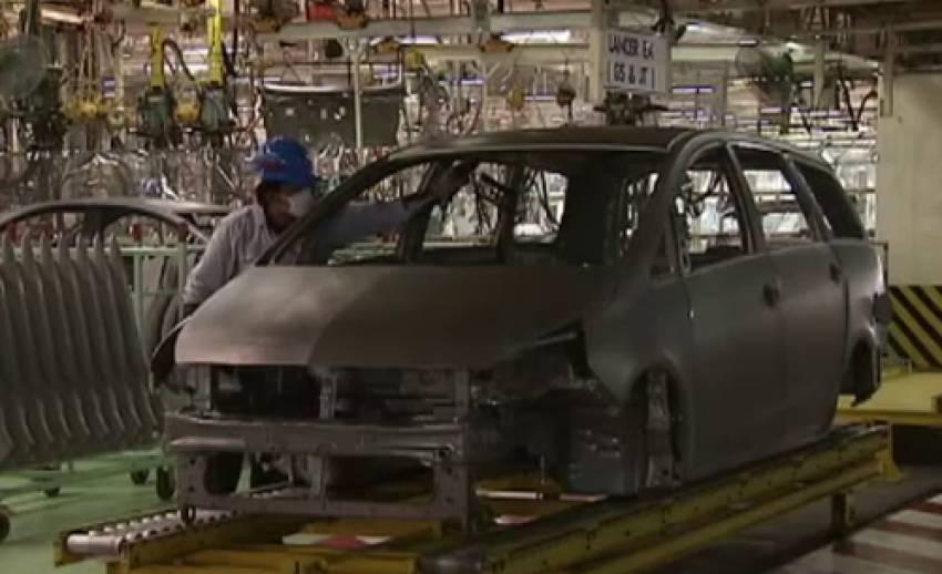 ปรับขึ้นค่าแรง300 กระทบอุตฯชิ้นส่วนยานยนต์-ต้นทุนการผลิตสูง