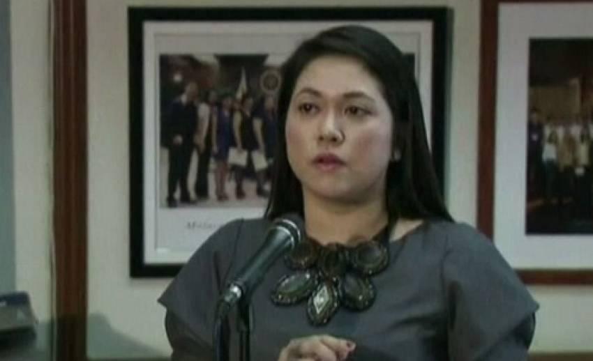 """""""ฟิลิปปินส์"""" ไม่ยินยอมให้ไต้หวันสอบสวนร่วมคดียามฝั่งยิงชาวประมง"""