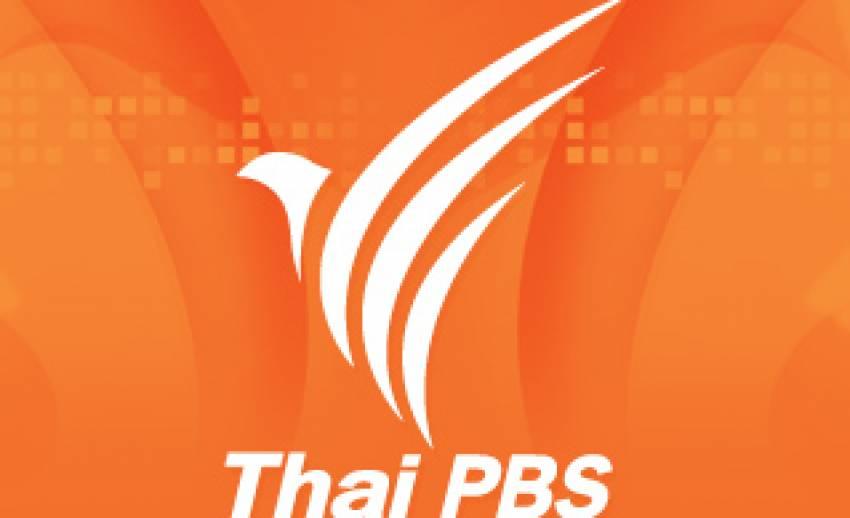 จีดีพีไทยไตรมาสแรกชะลอลงมาที่ 5.3% ตามคาด แนวโน้มทั้งปีอาจขยายตัว 4.8%