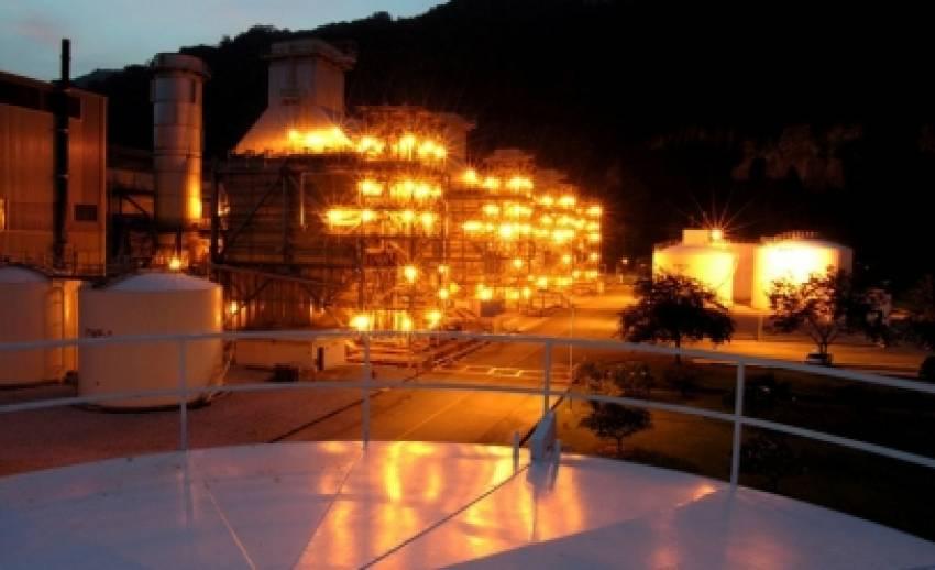 """ก.อุตฯอนุมัติตั้ง 5 โรงงานใหญ่ ไฟเขียว""""โรงผลิตไฟฟ้าพลังงานทดแทน"""""""