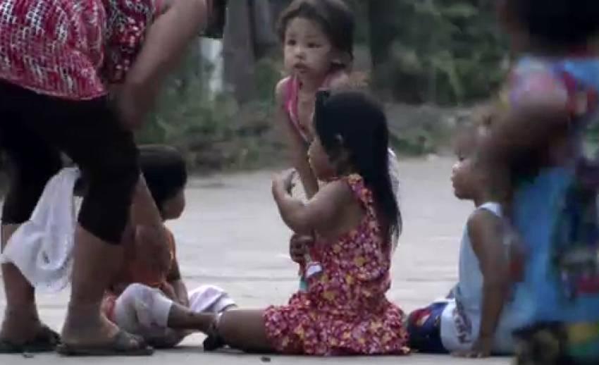 ผลวิจัยชี้ ครอบครัวไทยมีแนวโน้มเปราะบาง-สร้างรายได้ด้วยหนี้สิน