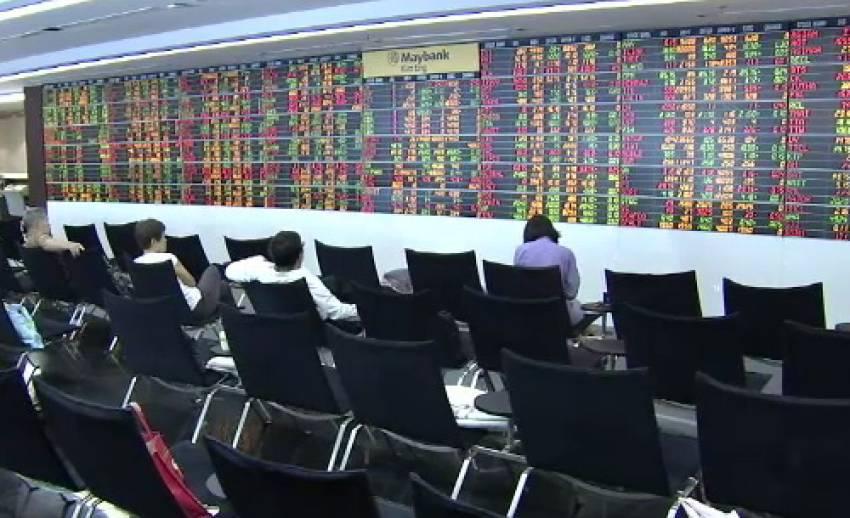 """""""หอการค้า-สมาคมธนาคารไทย""""เตรียมหารือ""""ธปท.""""แก้ปัญหาเงินบาทแข็งค่า"""