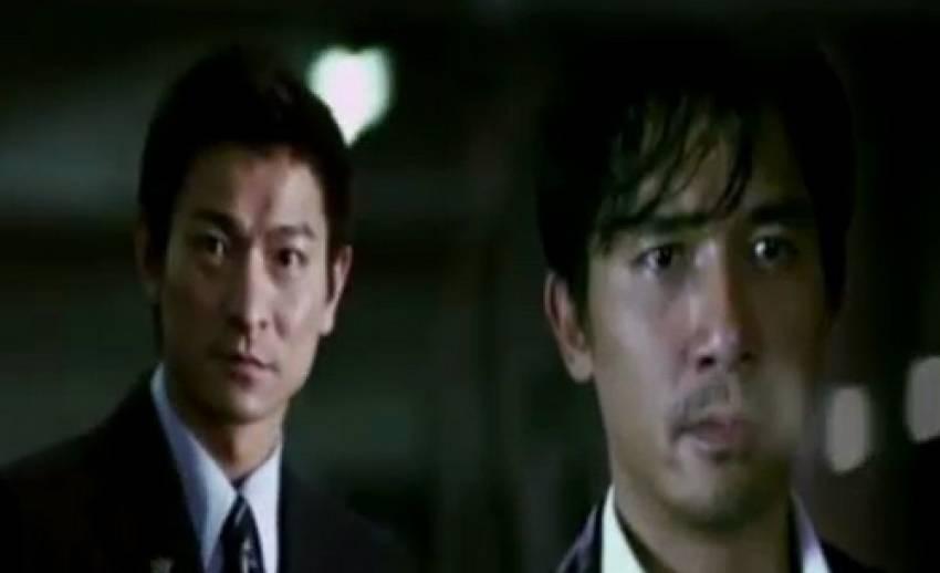 หนังฮ่องกงยังต้องพึ่งพาตลาดจีน