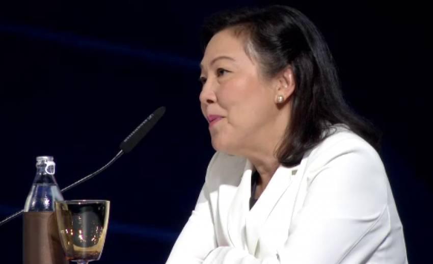 """นักวิชาการ-เอกชน ชี้ """"คนไทยไม่ไว้ใจกัน"""" อาจพาการเมืองของประเทศล้มเหลว"""