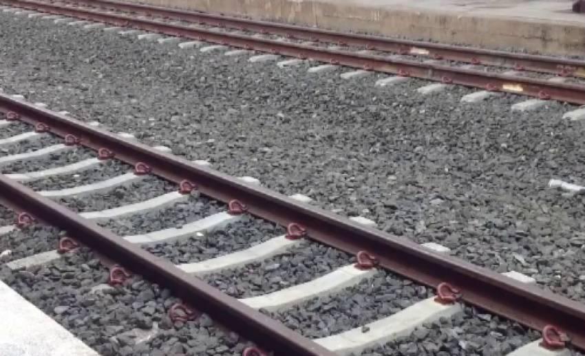 """หอการค้า จ.อุดรธานี ชี้ รัฐควรพัฒนา """"รถไฟรางคู่"""" ก่อนลงทุน """"รถไฟความเร็วสูง"""""""