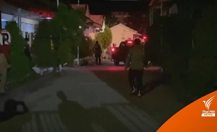 ผู้ก่อการร้ายหมายเลข 1 ของอินโดนีเซียถูกปลิดชีพ