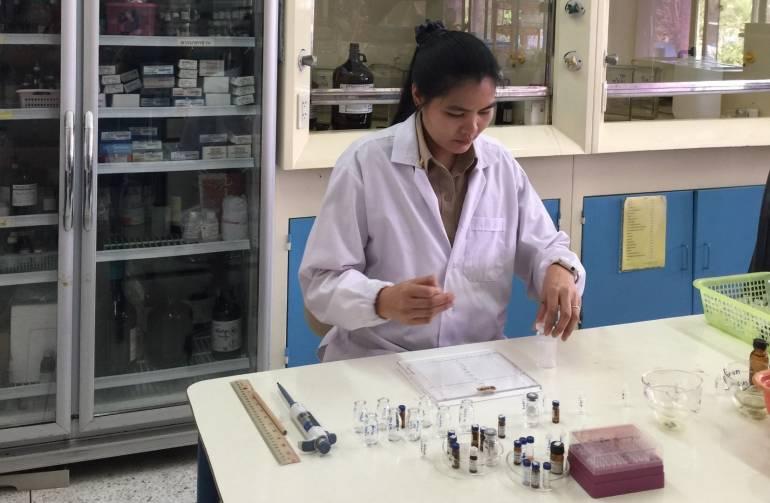 ภาพ:กรมวิทยาศาสตร์การแพทย์