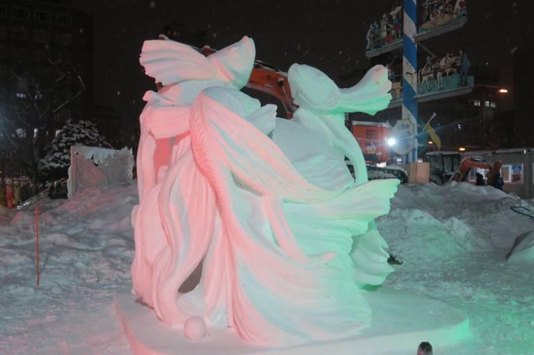 ภาพ : Hokkaidofanclub