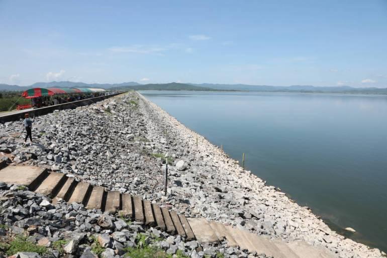 ภาพ:สำนักงานทรัพยากรน้ำแห่งชาติ (สนทช.)