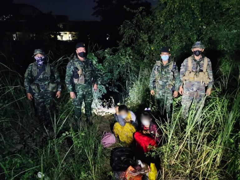ภาพ : ศูนย์ประชาสัมพันธ์กองทัพบก Army PR Center
