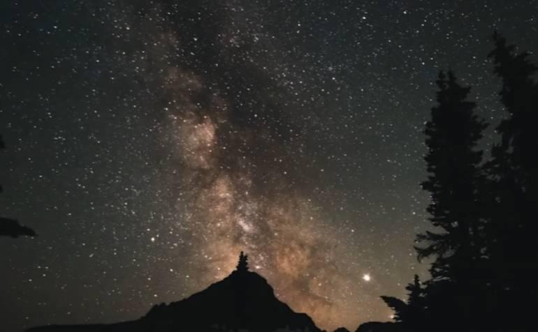 ภาพ:สถาบันวิจัยดาราศาสตร์แห่งชาติ