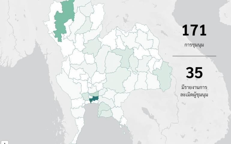 ภาพ: mobdatathailand.org