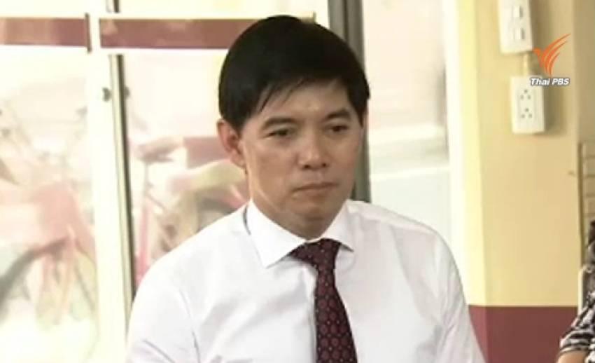 รัฐบาลเรียกร้องนานาชาติตรวจสอบข้อมูลก่อนตำหนิไทย กรณีส่งอุยเกอร์ไปจีน