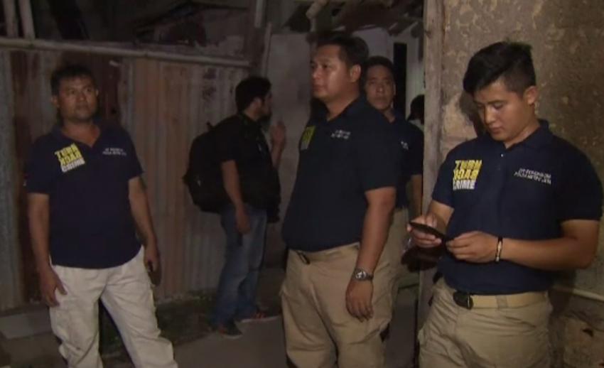 อินโดฯเร่งค้นหาผู้เกี่ยวข้องเหตุโจมตีกรุงจาการ์ตา