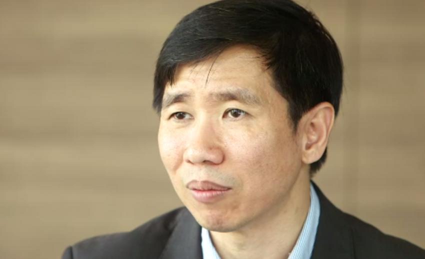 ผอ.ส.ส.ท.คนใหม่มุ่งเน้นให้ไทยพีบีเอสเป็นสื่อแห่งการเปลี่ยนแปลง หน่วยงานรัฐ-เอกชนยินดีก้าวขึ้นสู่ปีที่ 9