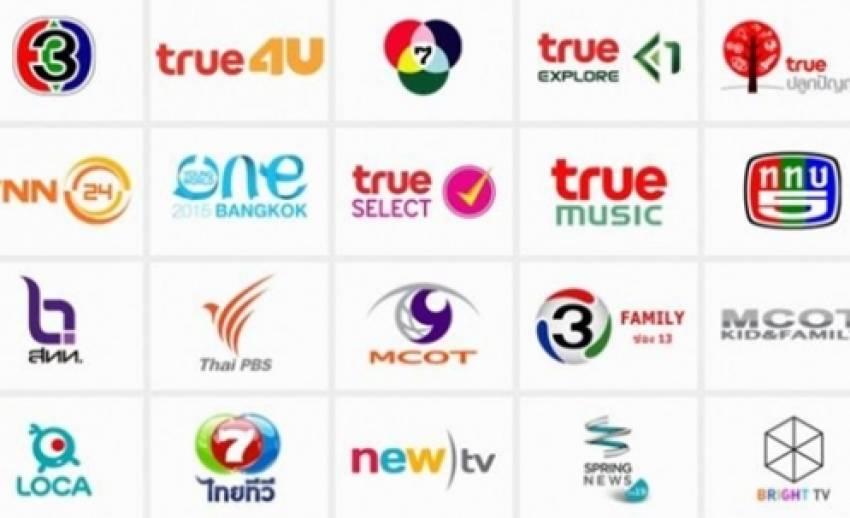อดีตนายกสมาคมเคเบิลทีวีฯวิพากษ์ : ปัญหาการจัดเรียงช่อง 1-36 ของกสทช.