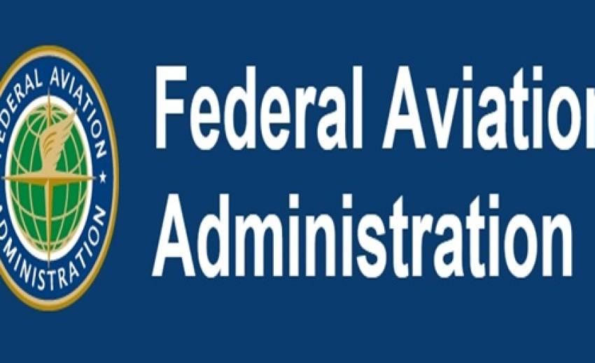 สหรัฐฯ ประกาศลดระดับมาตรฐานความปลอดภัยการบินของไทย