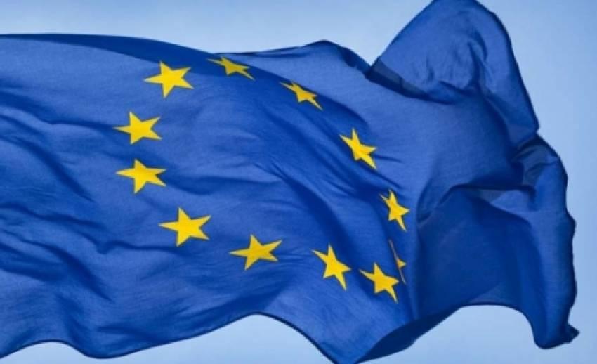 รมต.มท.-ยต.อียูสรุป-ทบทวนเงื่อนไขผ่านแดน เพิ่มมาตรการเข้มเข้า-ออกยุโรปมากกว่าเดิม